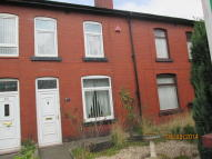 2 bed Terraced property in Wigan Road, Atherton, M46