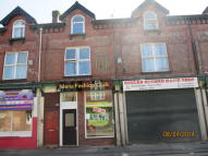 property to rent in Liverpool Road, Eccles, Manchester, M30