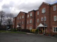 Penthouse to rent in Bellfield View, Bolton...