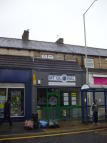Shop in Colne Road, Burnley, BB10