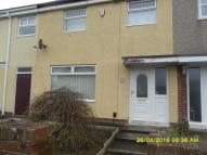 3 bed semi detached home in Lime Crescent...