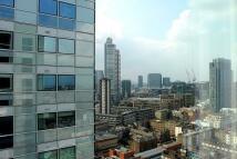 Apartment in 112 Whitechapel High...
