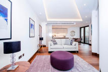 Apartment for sale in St Dunstans Court ...