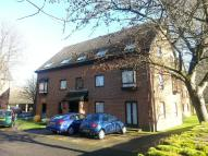 property to rent in The Oaks, Staines