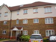 property to rent in Ford House. Englefield Green, Egham