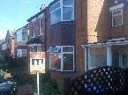 property to rent in Crown Srteet, Egham
