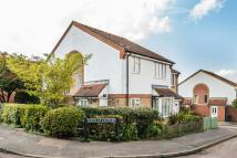 1 bedroom Terraced property for sale in Lambert Road, Banstead...