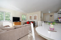 2 bed Apartment for sale in Optima Court...