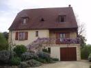 4 bedroom Detached home in Aquitaine, Dordogne...