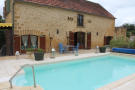 5 bedroom Farm House in Prats-de-Carlux...