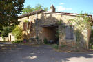 1 bed Farm House for sale in Vitrac, Dordogne...