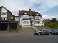 semi detached property in The Avenue, Coulsdon, CR5