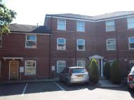 Flat to rent in Emsworth