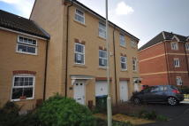 4 bedroom Town House to rent in Fareham