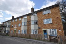 1 bedroom Flat to rent in High Lawn Way, Havant