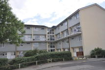 Southsea Maisonette to rent