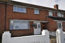 3 bedroom Terraced property in Purbrook Way, Havant