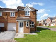 semi detached home to rent in Tollymore Park...