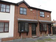 2 bedroom home to rent in Cundall Close, HULL