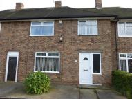 3 bedroom Terraced home to rent in Parthian Road, Hull