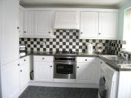 semi detached home in Wentworth Way, HULL