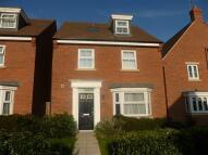 4 bedroom property in Hornscroft Park...