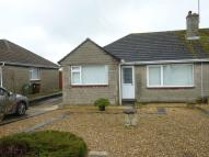 Bungalow in Gales Close, Chippenham