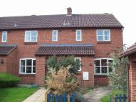 2 bed Terraced home in Hollybush Close...