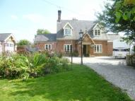 2 bed End of Terrace house for sale in The Old School...
