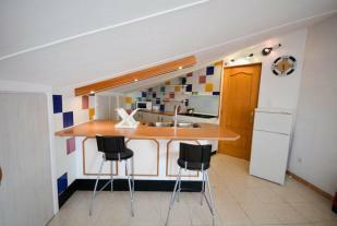 Apartment. Kitchen2