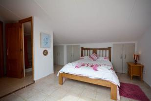 Apartment. Bedroom-2