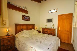 3rd bedroom-2