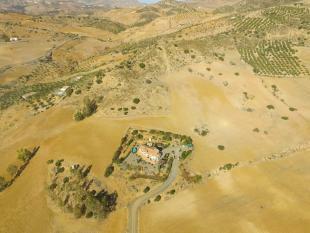 11. Aerial photo