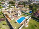 5 bed Villa in Spain - Andalucia...