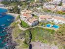 Apartment for sale in Andalucia, Malaga...