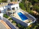 3 bedroom Villa for sale in Andalucia, Malaga, Mijas