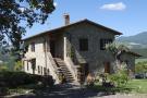 Farm House for sale in San Casciano dei Bagni...