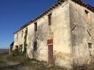 Farm House for sale in Santa Luce, Pisa, Tuscany