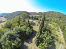 9 bed Farm House for sale in Montecatini Val di...