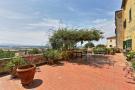 Village House for sale in Casale Marittimo, Pisa...