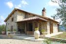 Stone House for sale in Seggiano, Grosseto...