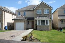 4 bed Detached home for sale in 65 Bluebell Gardens...