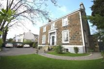 6 bedroom Detached property for sale in Melville Terrace...