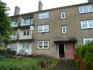 Flat to rent in Fulton Crescent...