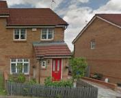 3 bedroom semi detached house to rent in Bargany Place, Glasgow