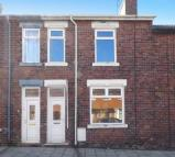 Thickley Terrace Terraced property to rent