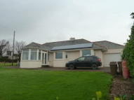 3 bedroom Detached house to rent in Girvan, Ayrshire