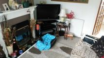 2 bed semi detached house to rent in Fletemoor Road, Plymouth
