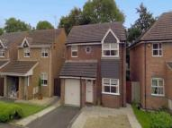 Detached home to rent in Elm Crescent, Penllergaer