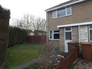 2 bed semi detached house in Keats Way, Hitchin